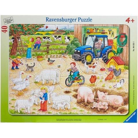 Ravensburger - 7006332