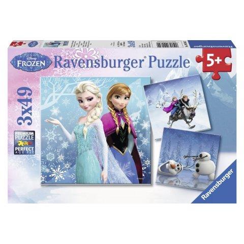 Ravensburger - 700650