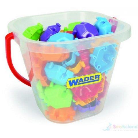 Wader - 103203M