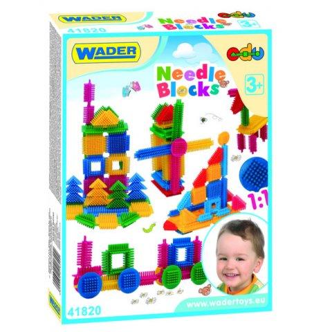 Wader - 103201M