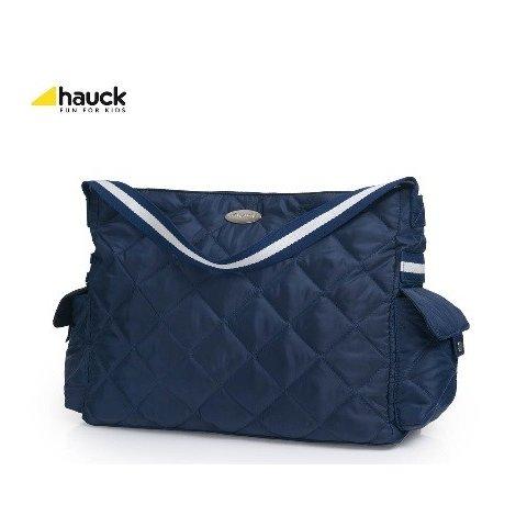 Hauck - Чанта Gino Navy