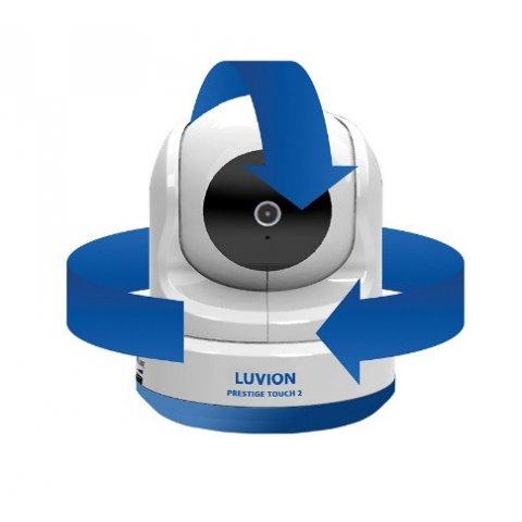 Luvion - LUV-CA-PR2