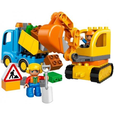 Lego Duplo - 0010812