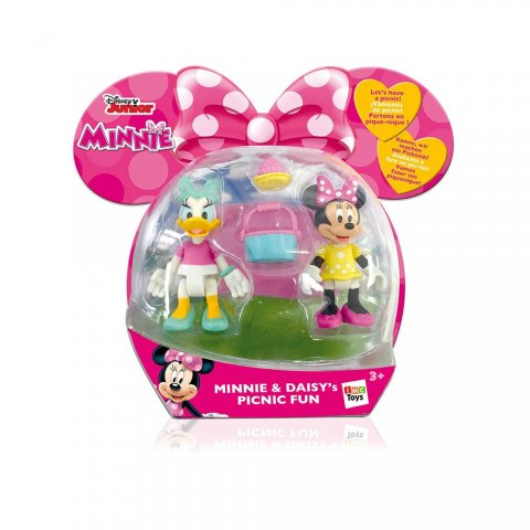 IMC Toys - 181960FT