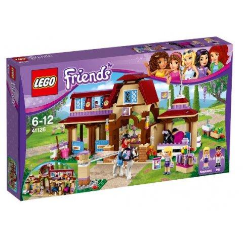 Lego Friends - 41126