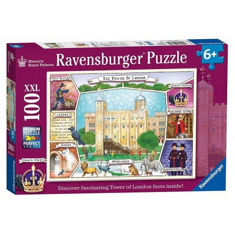 Ravensburger - 7010784