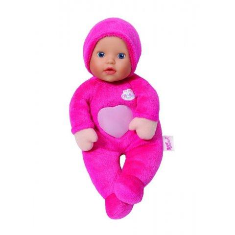 Baby Born - 790060