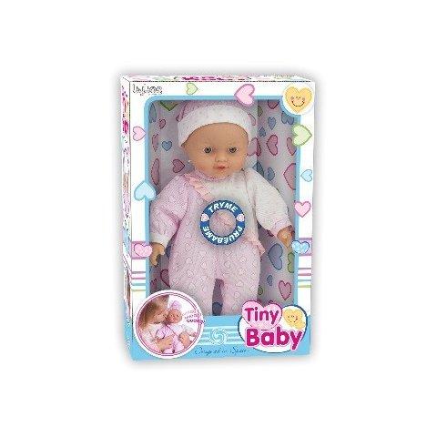Loko toys - 98013