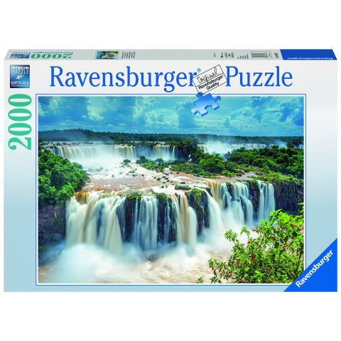 Ravensburger - 7016607