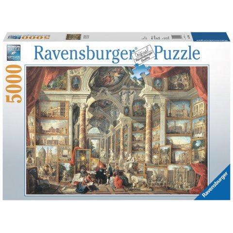 Ravensburger - 7017409