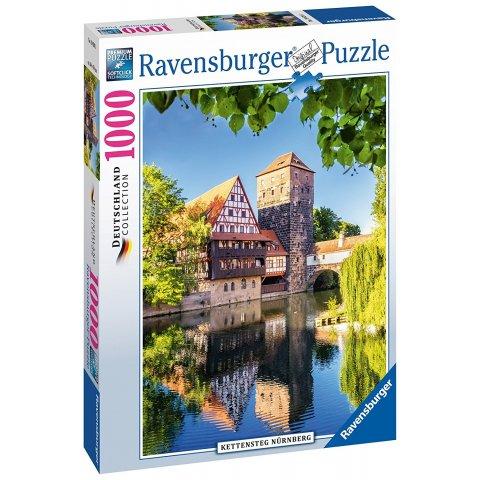 Ravensburger - 7019620