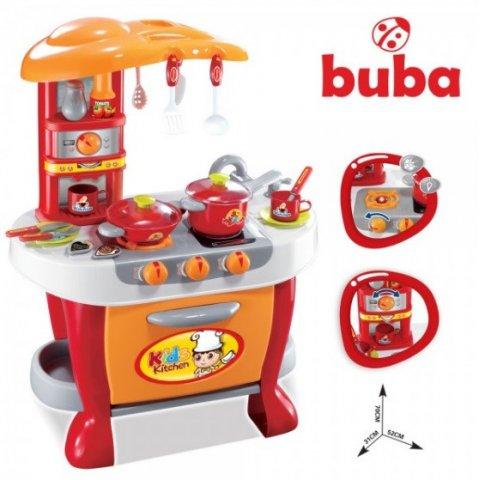 Buba - FS731