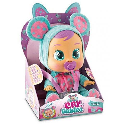 IMC Toys - 10345FT-1