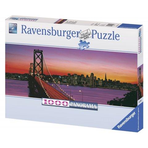 Ravensburger - 702050
