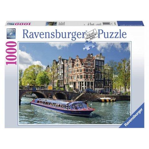 Ravensburger - 702094