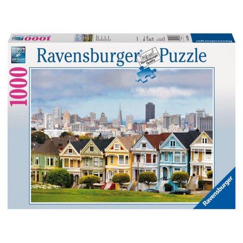 Ravensburger - 702124
