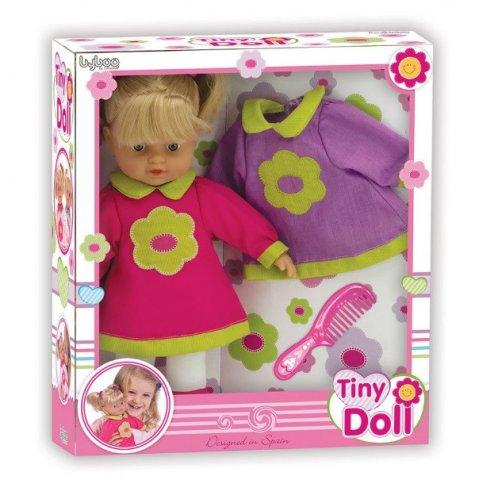Loko toys - 98054FT