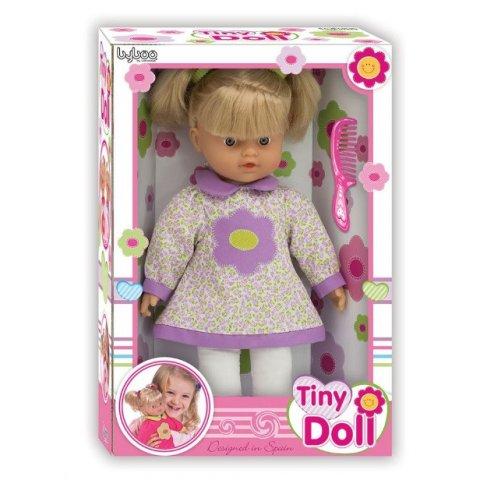 Loko toys - 98051FT