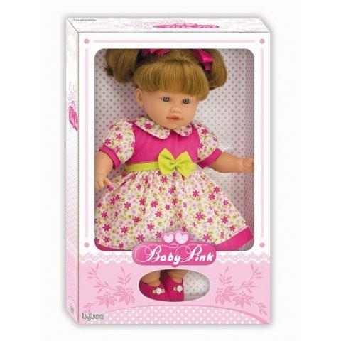 Loko toys - 98255FT
