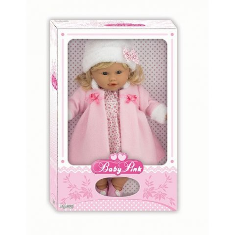 Loko toys - 98258FT