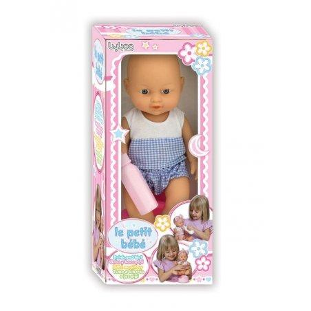 Loko toys - 98410FT