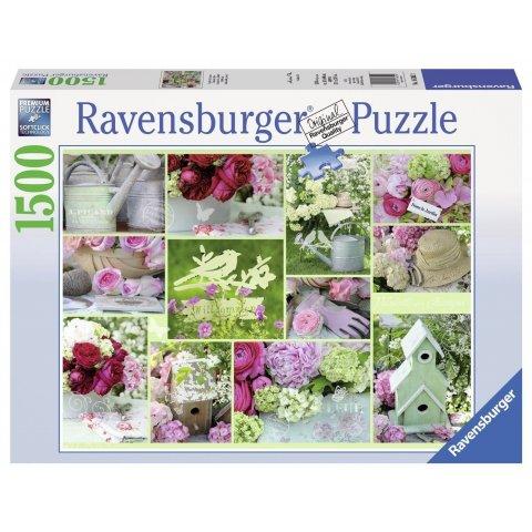Ravensburger - 704045
