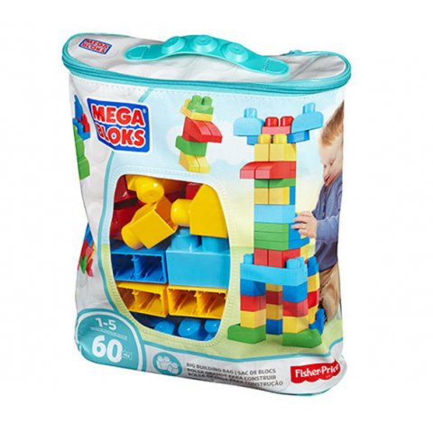 Mega Bloks - 175003
