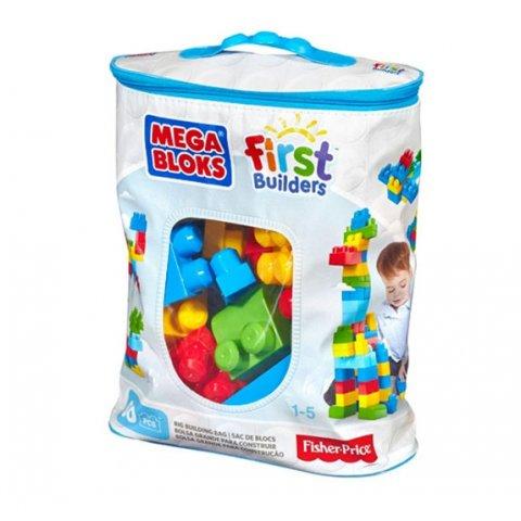 Mega Bloks - 175006