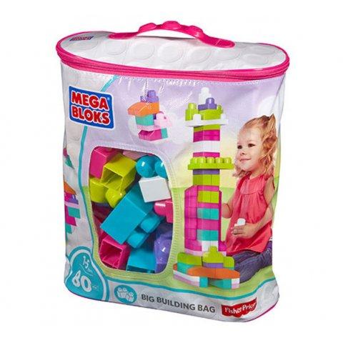 Mega Bloks - 175007