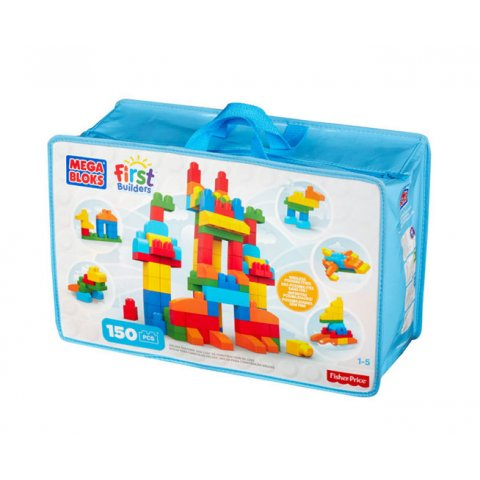 Mega Bloks - 175022