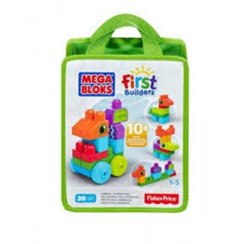 Mega Bloks - 175023