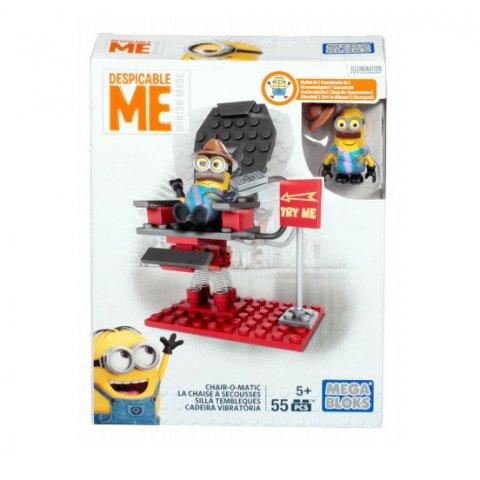 Mega Bloks - 175211