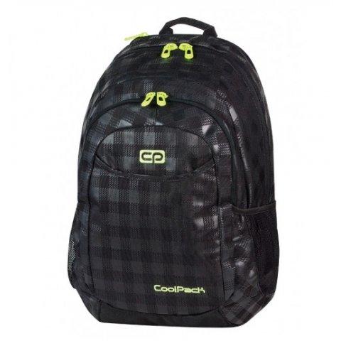 Cool Pack - 64071L