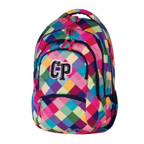 Cool Pack - 59756L