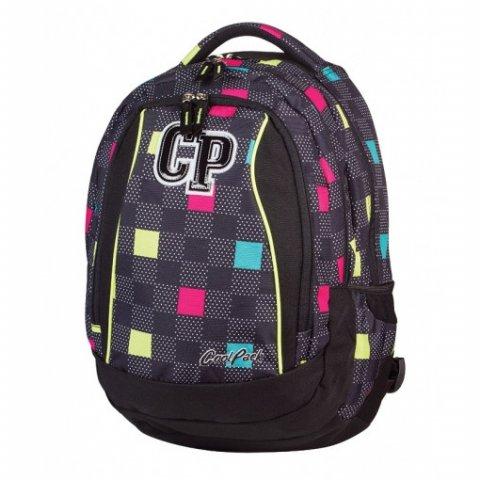 Cool Pack - 59596L