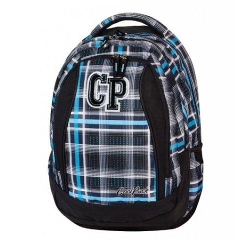 Cool Pack - 59039L