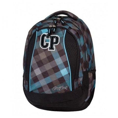 Cool Pack - 59992L