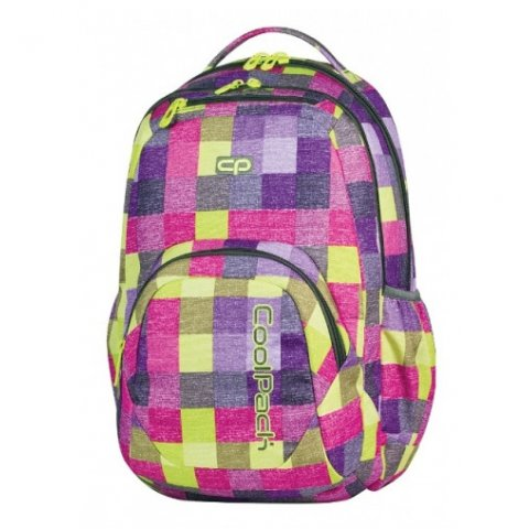 Cool Pack - 63913L