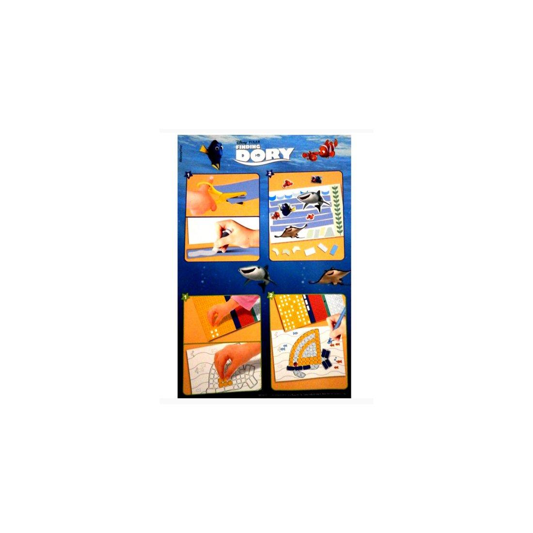 Lisciani Giochi - 8008324056101