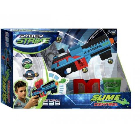 Splash Toys - 3117660560236