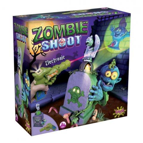 Splash Toys - 3117660560038