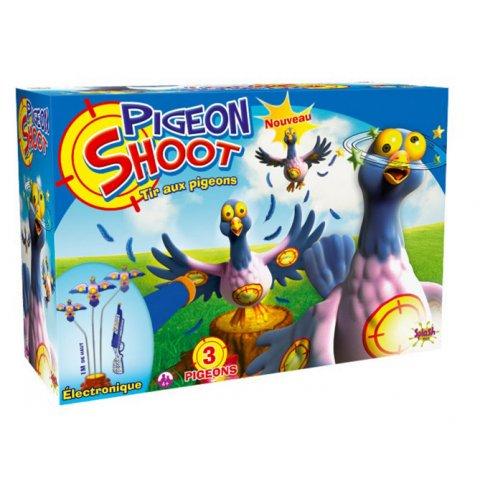 Splash Toys - 3117660560151