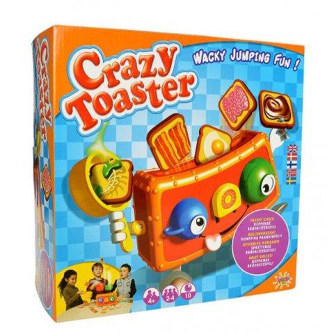 Splash Toys - 3700514301064