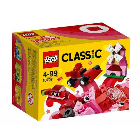 Lego Classic - 0010707