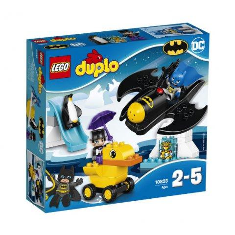 Lego Duplo - 0010823