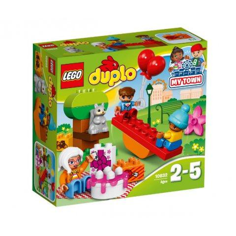 Lego Duplo - 0010832