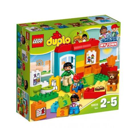 Lego Duplo - 0010833