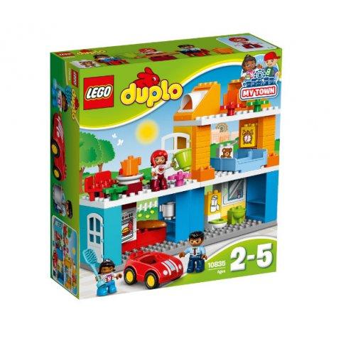 Lego Duplo - 0010835