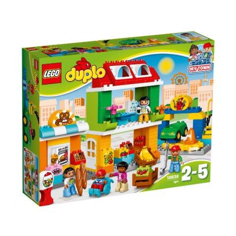 Lego Duplo - 0010836