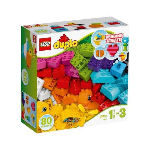 Lego Duplo - 0010848
